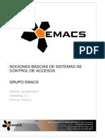 INTERNO_Informe_EMACS_20150330v10_-_Nociones_Bascias_de_Sistemas_de_CCAA.pdf