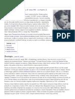 Aldous Huxley – Wikipedija