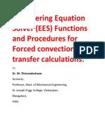 eesfunctionsandproceduresforforcedconvectionheattransfer-161010161823