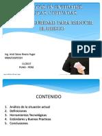 11 ARIEL RIVERA YUGAR.pdf