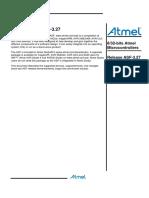 asf-releasenotes-3.27.3-BluSDK3.0 Beta (BLE4.1)