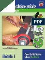 289989855-MANUAL-INSTALACIONES-SANITARIAS-01-pdf.pdf