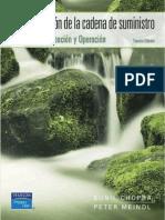 Administración de la Cadena de Suministro - CHOPRA.pdf libro.pdf