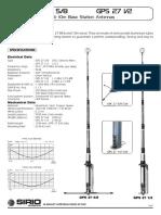 Antena GPE (1)