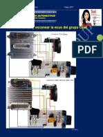 como escanear y alimentar la Ecu del grupo opel .pdf