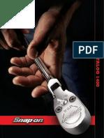CATALOGO SNAPON 1400.pdf