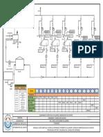 Diagrama servicios auxiliares BUENO.pdf