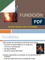 fundiciones-130327144615-phpapp02 (1)