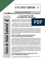 ambientes cerrados.pdf