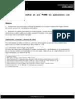 Tarjetas ABCDE.doc
