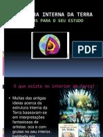 EIT.pptx