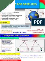 7-1redesporsatlite-sh-110818101626-phpapp02.pdf