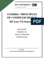 190362741-Principles-of-Compiler-Design.pdf