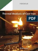 thermal_analysis_of_cast_iron.pdf