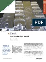 materiales_zamak.pdf