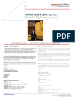 metodosDeCajon.pdf