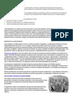 INFECCIONES HOSPITALARIAS fds+