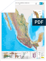 texto explicativo carta geologica mexicana sgm2000.pdf