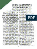 ITS-paper-21676-2200109034-Paper