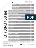U_D700-754E UK_service-Ed_5_07-2011.pdf