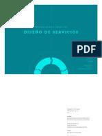 Creando-valor-a-traves-del-Diseno-de-Servicios-DSUC.pdf