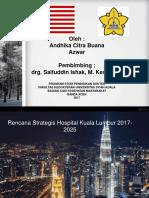 Sliderenstra RS Malaysia
