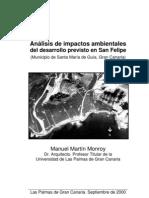 Impacto-SanFelipe