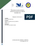 pavimentos cuestionario n1