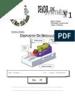 DevoirdeSynthèseN2-Technologiedispositifdebridage-2èmeSciences