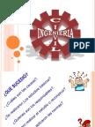 1.0 ESTUDIOS GEOTECNICOS.pdf