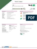 Flexidrum Td 210 c Tp