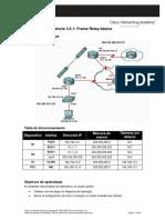 EWAN_Lab_3_5_1.pdf
