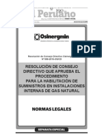 099-2016-Os-CD Habilitacion de Conexiones Gas Natural
