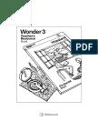 3º-PRIMARIA-resources-teacher.pdf