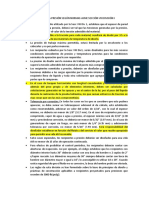 Diseño de Recipientes a Presión Según Normas Asme Sección Viii División i