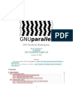 GNUparallel_for_bioinformatics_01.pdf