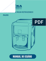 LPDP-BRPA.0210-MANUAL-PA355-REV05