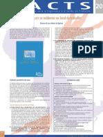 Factsheet_20_-_Como_reduzir_os_acidentes_no_local_de_trabalho.pdf