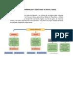 CUENTAS NOMINALES O DE ESTADO DE RESULTADOS.docx