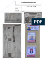 Form Surat Izin Masuk Kendaraan-1 (2 Files Merged)
