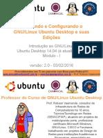 Introducao Modulo01 Linux