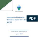 apuntes-temas-1-a-4.pdf