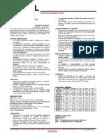MANTO REAL ADHESIVO.pdf