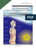 10_complemento_sonido_chakras.pdf