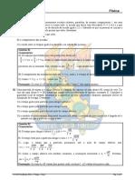 cfisica.pdf
