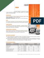 hoja-tecnica-sellador-de-capa.pdf