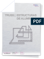 Catalogo Truss Web Iddea
