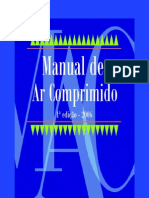 Manual Do Ar Comprimid