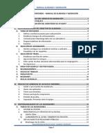 MAA-M01 - Lider.pdf