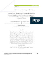Dialnet-InvestigacionPlanificacionYEstudioDelPotencialTuri-4549409.pdf